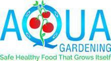 aqua-gardening.jpg