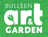 bulleen-art-garden.png