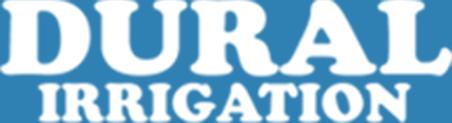 dural-irrigation.png