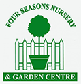 four-seasons-nursery.png