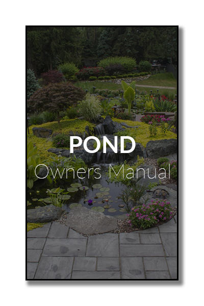 pond-owners-manual.png