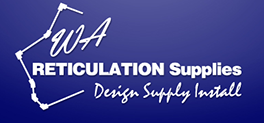wa-reticulation-supplies.png