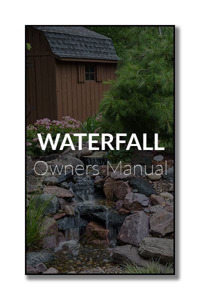 waterfall-owners-manual.png